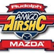 Amigo Airsho Tickets | Event Dates & Schedule | Ticketmaster.com