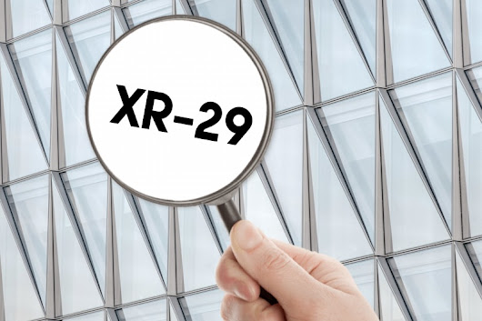 DOTmed News - Is XR-29 hurting independent service providers?