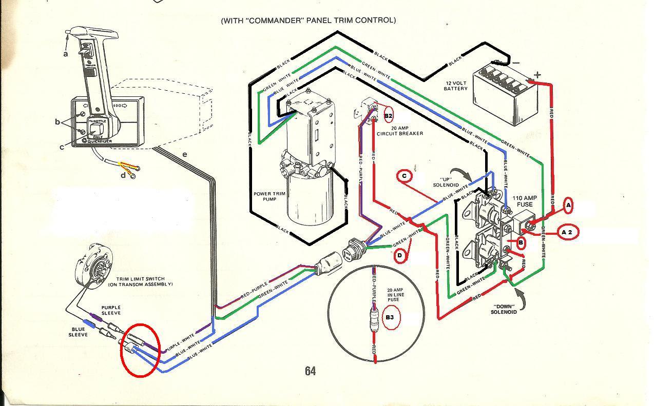 Diagram 3 0 Alpha One Mercruiser Solenoid Wiring Diagram Full Version Hd Quality Wiring Diagram Diagramemilz Portaimprese It