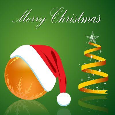 Saludos De Navidad A Ti Que Esta Lejos Frases De Feliz Navidad