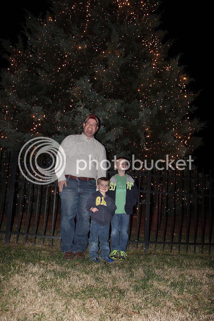 photo Christmas1_zps87d444b3.jpg