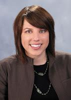 Liane Dietrich, Managing Director, LinkShare UK