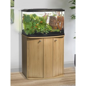 Complete Aquariums