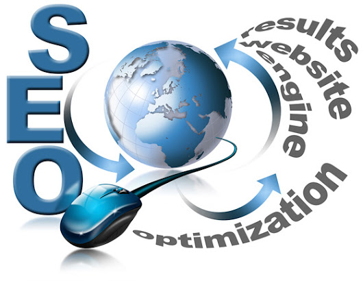 Why Your Modern Marketing Strategy Needs Professional SEO Tactics?
