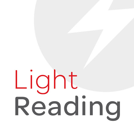 RAD Pushes Distributed NFV Forward | Light Reading