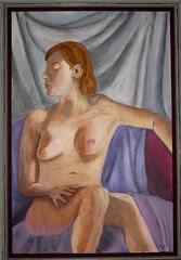 nudewoman