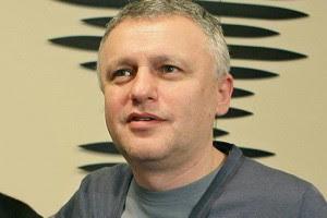 Игорь Суркис обещает скоро решить вопрос с тренером