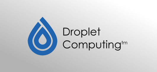 Droplet Is Legit – Windows Apps On Chromebooks Coming Soon