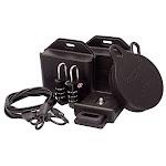Gary Fong Gf-gg-pron Gearguard Pro Kit For Nikon Camera
