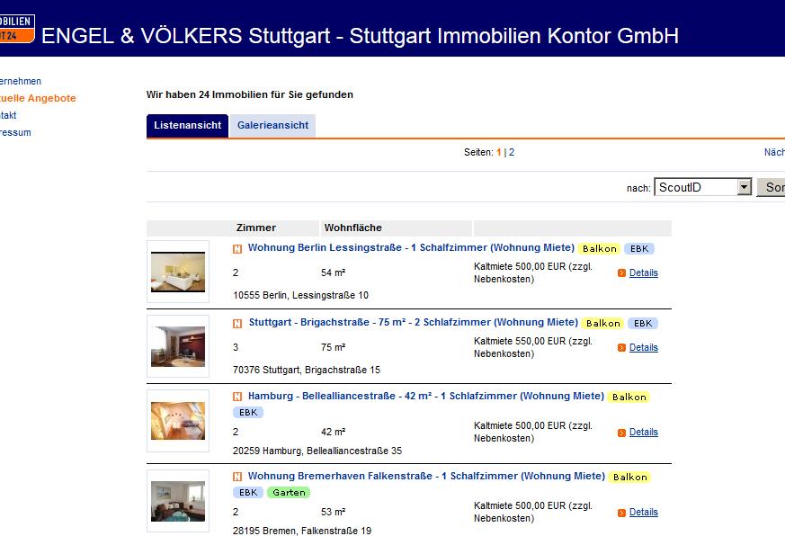 wohnungsbetrug.blogspot.com: ptrcksorensen@gmail.com ...