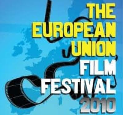 European Union Film Festival 2010