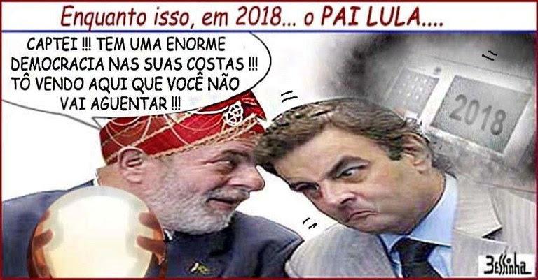 Lula 2018.jpg