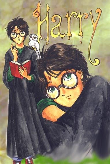 Harry Potters Women Afbeeldingen Harry Potter Fanart Achtergrond