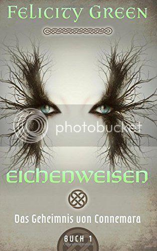 photo eichenweisen_zpsc7c07663.jpg
