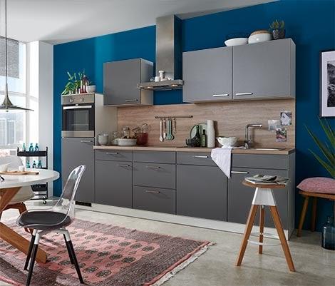 Kleine Kuche Höffner - Inspiration Küche für Ihr Zuhause