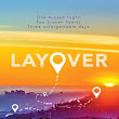 Layover by Amy Andelson & Emily Meyer | Book Review