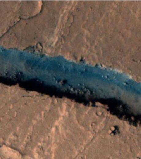 cette-image-prise-en-2007-pr-sente-les-formations-g-ologiques-de-la-vall-e-de-la-athabasca-cr-dit-photo-nasa-jpl-university-of-arizona-47001-w460.jpg
