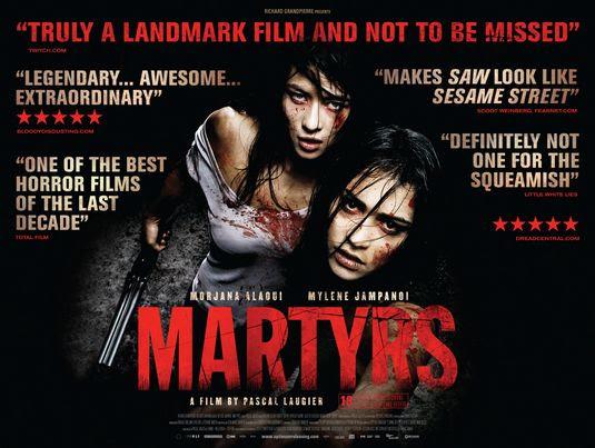 martyrs_ver2