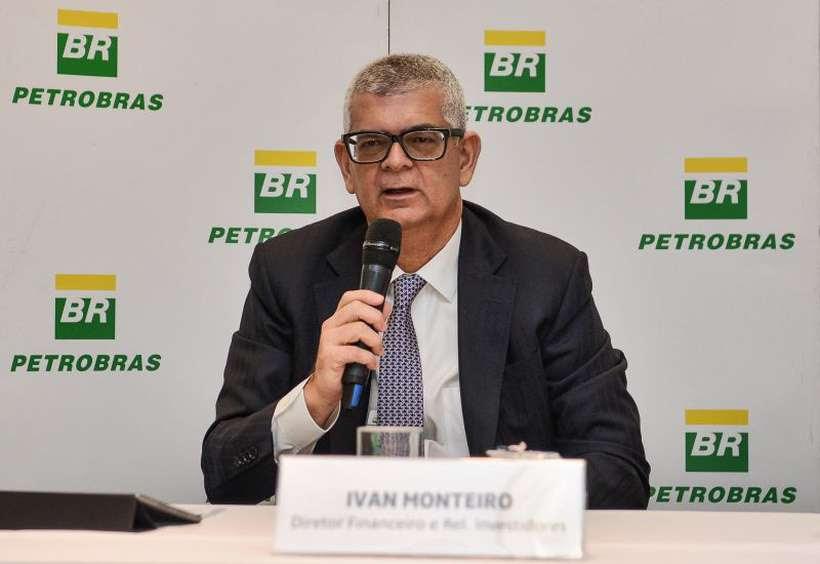 Monteiro é considerado um bom nome. Foto: Fabio Marino/CB/D.A Press