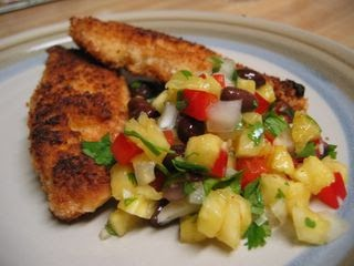 Tiki Food Kitchen Nightmares