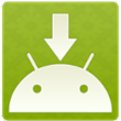 APK Downloader - Download Google Play Apps Directly