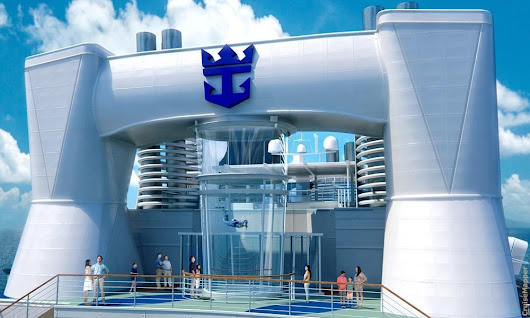 Royal Caribbean to Build School for Seafarers in Manila | Cruise News | CruiseMapper