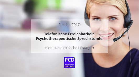 Call-Center mit Wordpress Online-Shop · SALILOU Webdesign Printdesign Potsdam