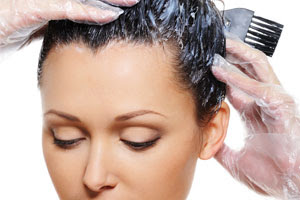 How Much Do You Know About At-Home Hair Color?