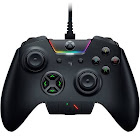 Razer Wolverine Ultimate USB Controller for Xbox One/PC