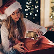 4 Predictions for the 2017 Holiday Shopping Season