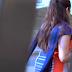 लड़की ने सोशल मीडिया पर अपलोड की ऐसी फोटो, जिसे देखकर मां-बाप को पड़ गया दिल का दौरा