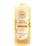 The Honest Company Honest Bubble Bath Tangerine Dream 12 oz