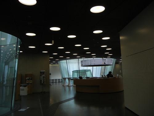 DSCN9514 _ Neue Galerie, Graz, 9 October