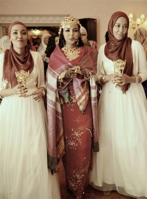35 best Sudanese toub images on Pinterest   Traditional