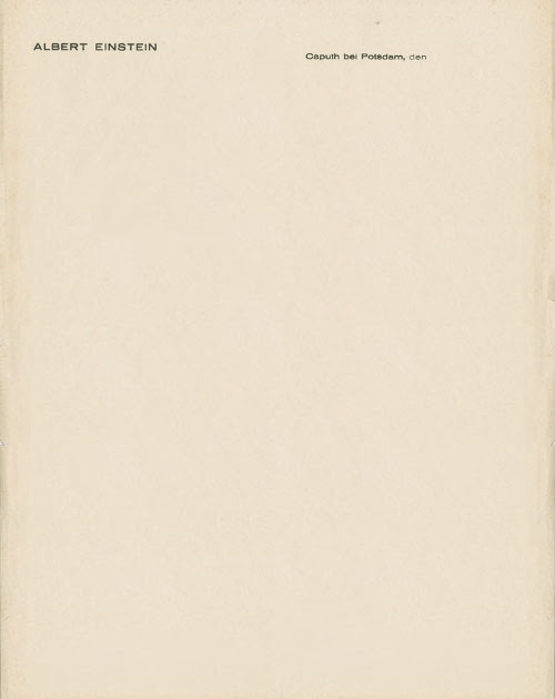 evolution of letterheads 1900 04 The Evolution of Letterheads Throughout The Years