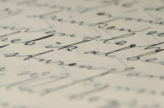 Use your HandWriting as Android Font - TechXstar