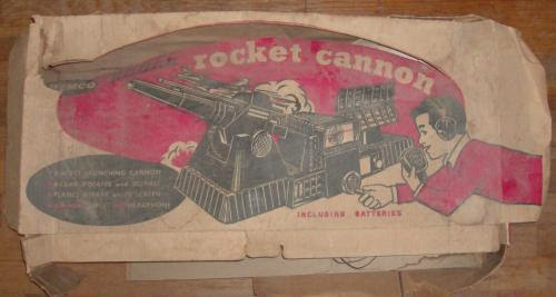 remco_rocketcanNON