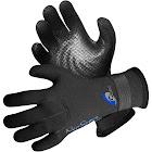 5mm Neosport Scuba Gloves