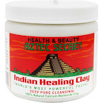 Aztec Secret Indian Healing Clay Skin Care Powder 1 lb.