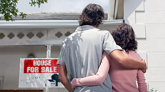 6 Surefire Signs It's Time to Sell Your Home