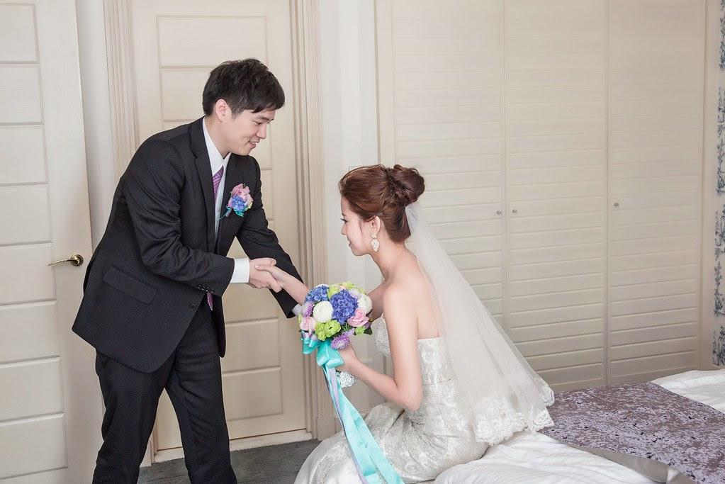 041維多麗亞婚攝