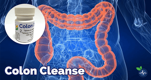 Best Colon Cleanse for Weight Loss Reviews 2017