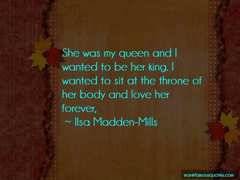My King His Queen Quotes Top 45 Quotes About My King His Queen From