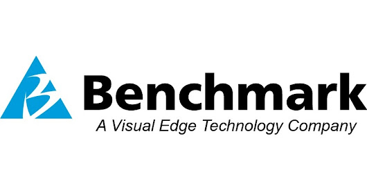 Benchmark Business Solutions Differentiates Itself in a $7 Billion Market