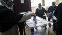 elezioni_turchia