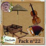 boudinette_cupack22_pv_1915e10