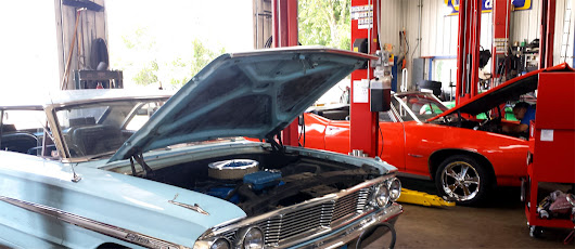 The Advanced Auto Clinic Guide to Recommended Intervals - Advanced Auto Clinic in Delavan, WI | Automotive Shop Repair Shop Lake Geneva, WI