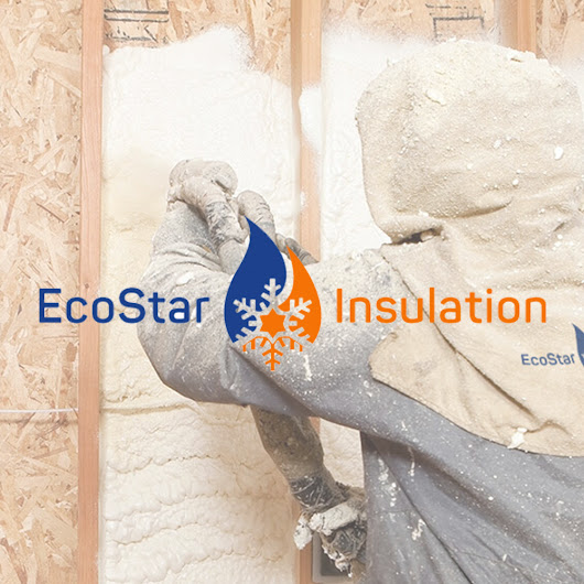 The Advantages of Spray Foam Insulation