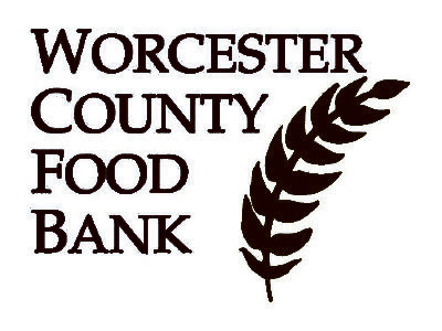 We are teaming up with Worcester County Food Bank! - Wagner Window Service