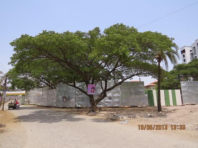 Visit Atlantica East, 2 BHK & 3 BHK Flats at Keshavnagar, Mundhwa, Pune 411052